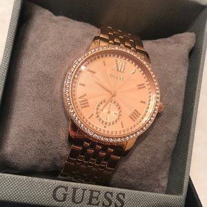 Women's Guess Watch